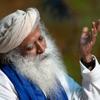 Sadhguru Wisdom Story