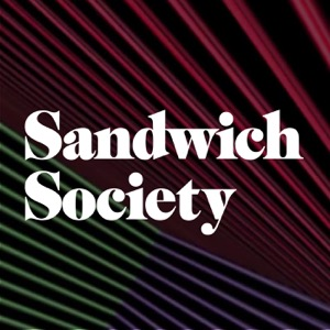 Sandwich Society