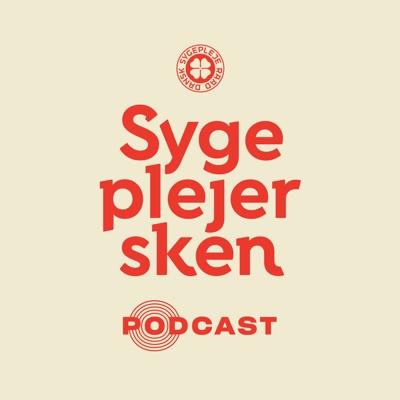 Sygeplejersken Podcast