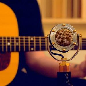 Recording Lounge
