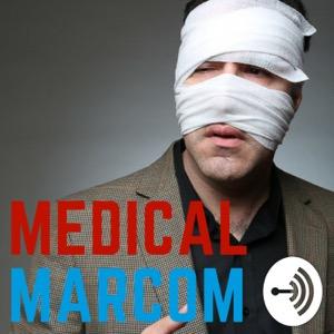 medicalmarcom