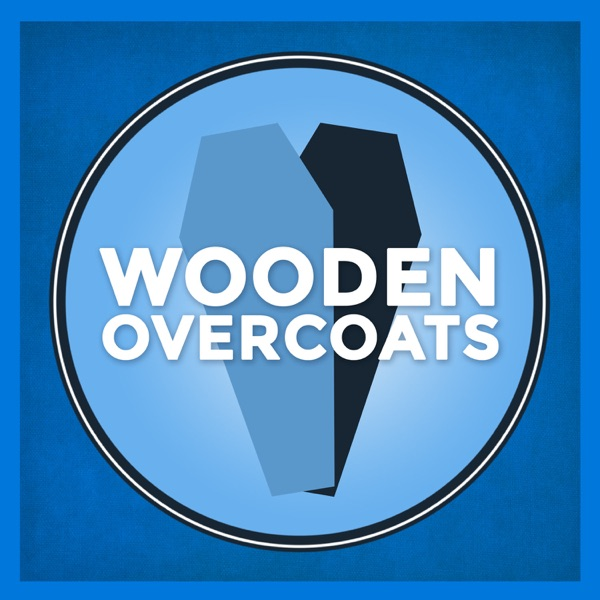 List item Wooden Overcoats image