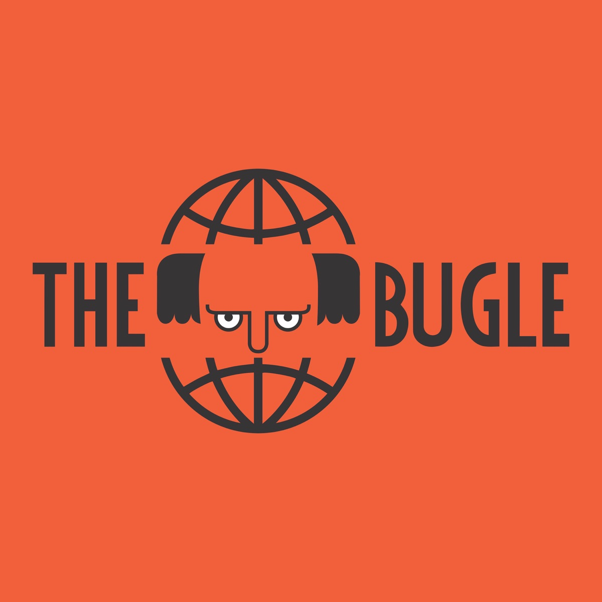 Bugle 4126 - Silk and Linen
