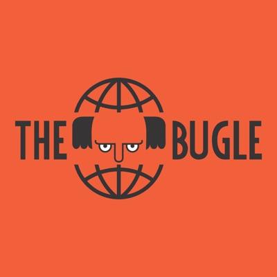 The Bugle:The Bugle