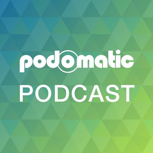 Colton Frey's Podcast