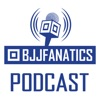 The BJJ Fanatics Podcast