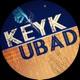 Keykubad