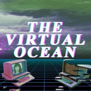 The Virtual Ocean