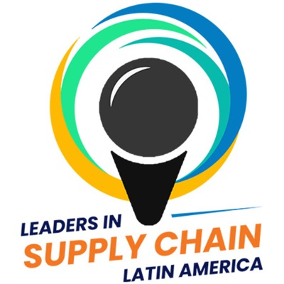 Leaders in Supply Chain LATAM