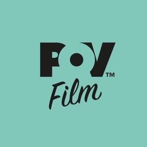 POV Film