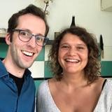 #22: Met Laura de Grave op culinaire reis door Nederland
