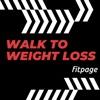 Walk to Weight Loss  artwork