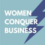 Amazing Businesswomen in History: Meet Tenacious Effa Manley