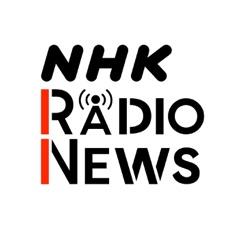 NHK (Japan Broadcasting Corporation)