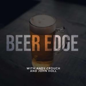 Beer Edge
