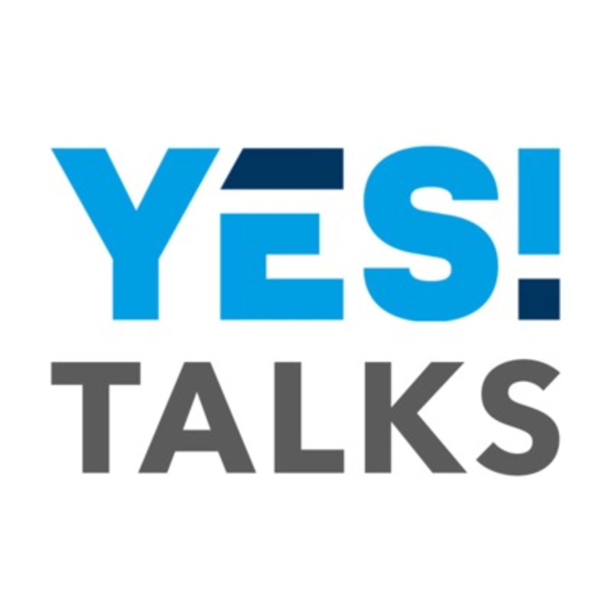 TechTalks by YES!Delft