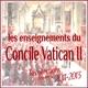 Podcast Domini - Concile Vatican II