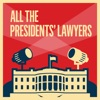 All the Presidents' Lawyers