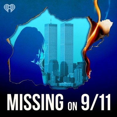 Missing on 9/11:iHeartRadio