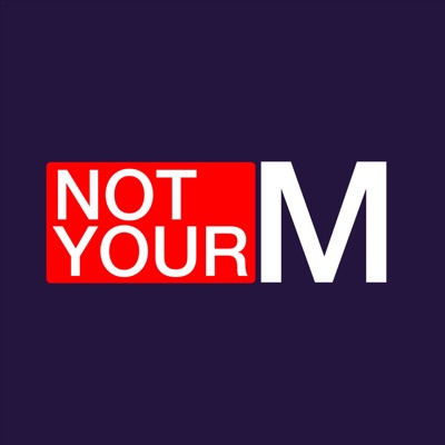 Not Your Marketer: News about Business, Tech and Marketing