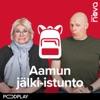 Radio Novan Aamun Jälki-istunto