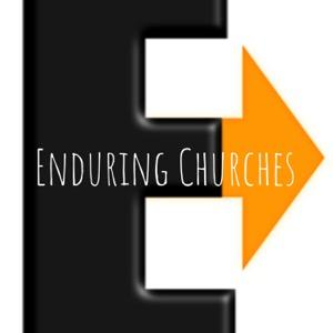 Enduring Churches