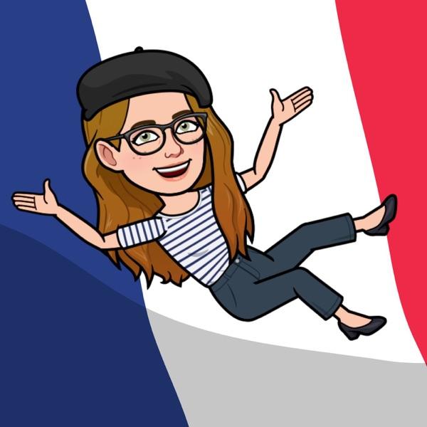 Ohlala French Podcast