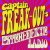 Captain-Freak-Out's Psychedelic Radio