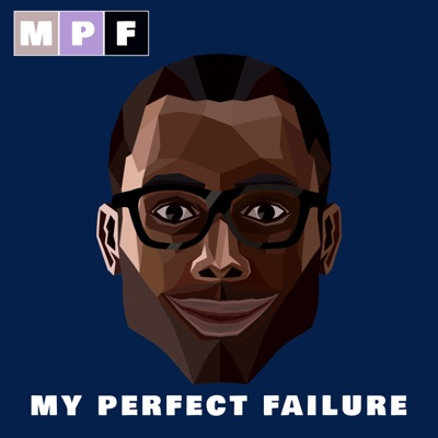 My Perfect Failure