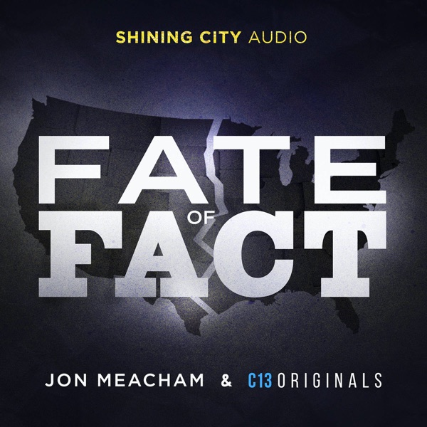 Fate of Fact