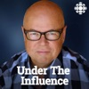 Under the Influence with Terry O'Reilly
