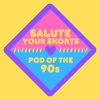 Salute Your Skorts: Pod of the 90s artwork