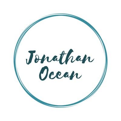 Jonathan Ocean