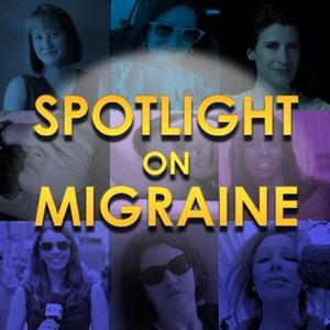 Spotlight on Migraine®