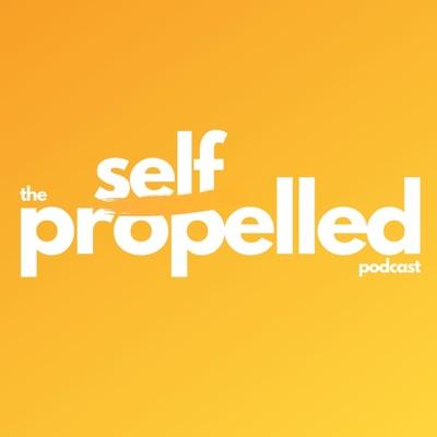 Self Propelled