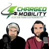 Charged Mobility