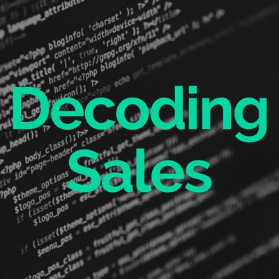 Decoding Sales