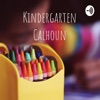Kindergarten Calhoun