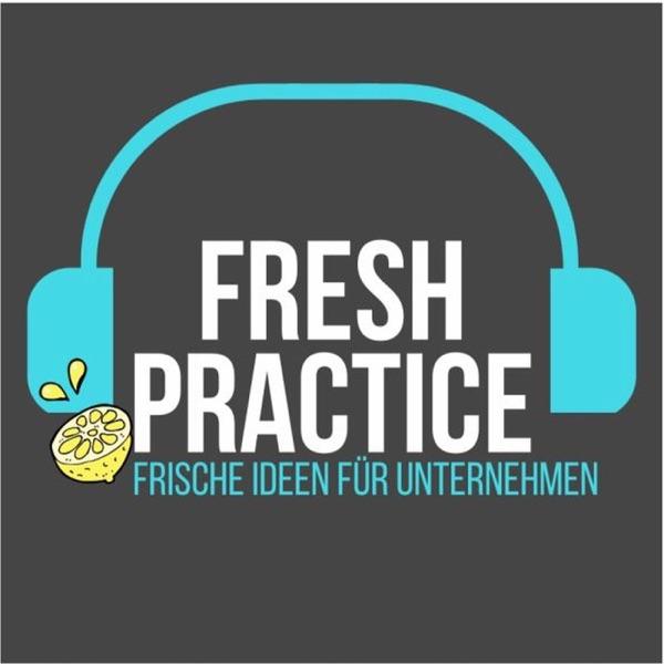 Fresh Practice