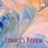 Edward's Review artwork