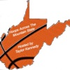Hoops Across the Mountain State artwork