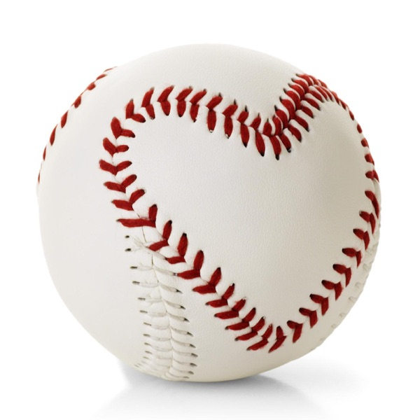 NPB Podcast - Japanese Baseball
