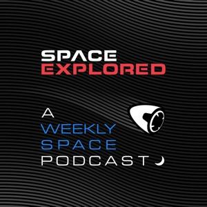 Space Explored
