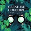 Creature Conserve  artwork