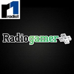 Radiogamer