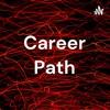 Career Path artwork