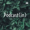 Podcast(in) artwork