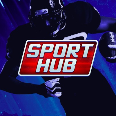 SportHub Media:SportHub Media