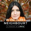 Who Is My Neighbour? artwork