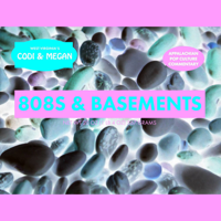 808s and Basements podcast